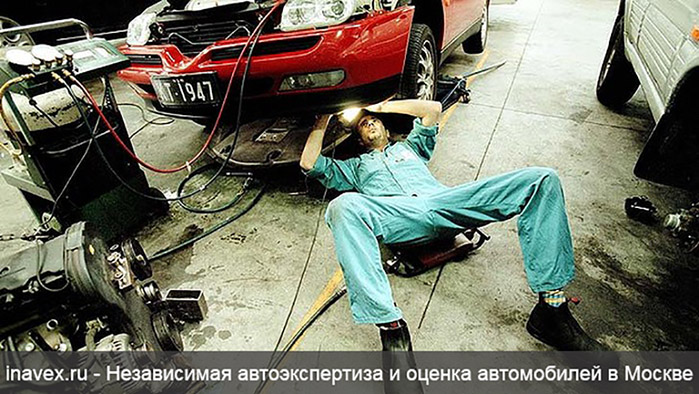 независимая экспертиза автомобиля после дтп, экспертиза после дтп москва, независимая экспертиза автомобиля после дтп москва, независимая экспертиза авто после дтп, независимая экспертиза после дтп москва