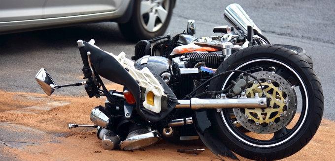 nezavisimaya-ehkspertiza-motocikla