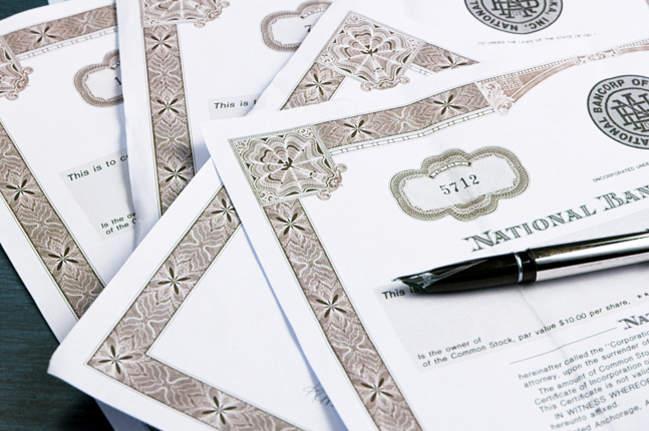 ocenka-akcij-dlya-vstupleniya-v-nasledstvo