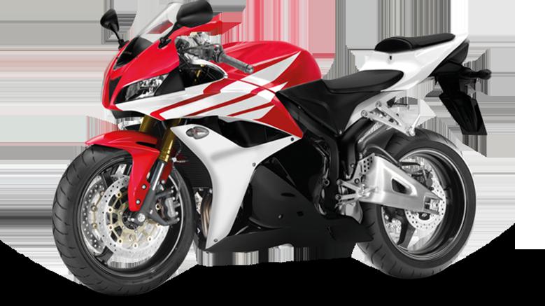 ocenka-motocikla-posle-dtp